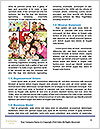 0000076897 Word Templates - Page 4