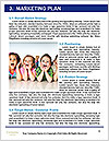 0000076897 Word Templates - Page 8