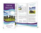 0000076898 Brochure Template
