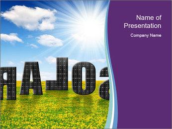 0000076898 PowerPoint Template - Slide 1