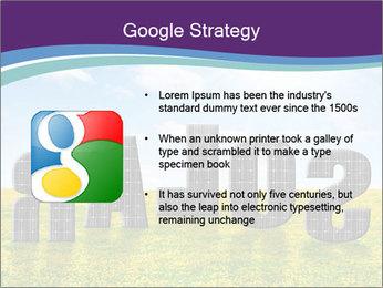 0000076898 PowerPoint Template - Slide 10