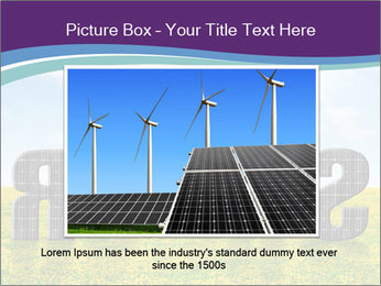 0000076898 PowerPoint Template - Slide 15