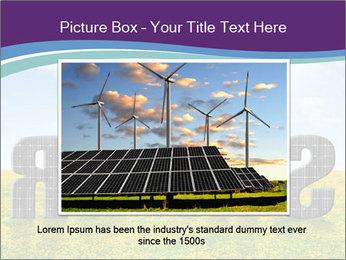 0000076898 PowerPoint Template - Slide 16