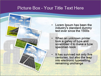 0000076898 PowerPoint Template - Slide 17