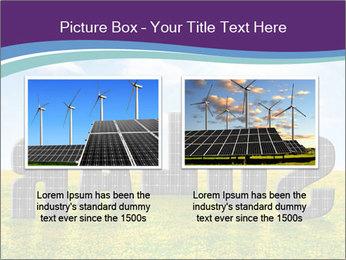 0000076898 PowerPoint Template - Slide 18