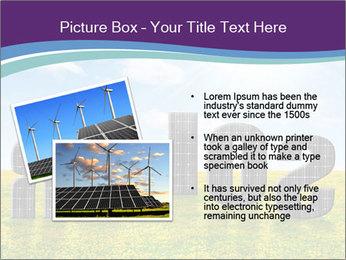 0000076898 PowerPoint Template - Slide 20