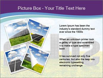 0000076898 PowerPoint Template - Slide 23