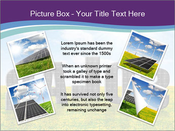 0000076898 PowerPoint Template - Slide 24