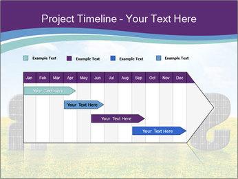0000076898 PowerPoint Template - Slide 25