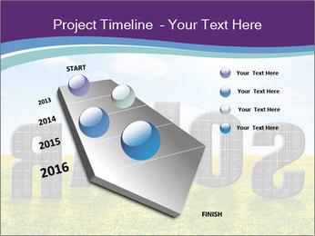0000076898 PowerPoint Template - Slide 26