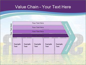 0000076898 PowerPoint Template - Slide 27