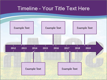 0000076898 PowerPoint Template - Slide 28