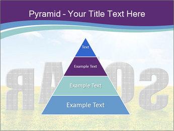 0000076898 PowerPoint Template - Slide 30