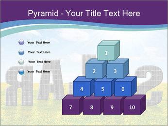 0000076898 PowerPoint Template - Slide 31