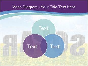 0000076898 PowerPoint Template - Slide 33