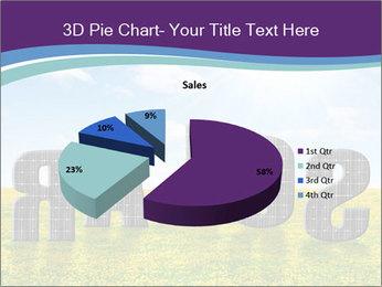 0000076898 PowerPoint Template - Slide 35
