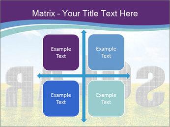0000076898 PowerPoint Template - Slide 37