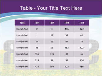 0000076898 PowerPoint Template - Slide 55