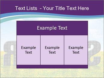 0000076898 PowerPoint Template - Slide 59