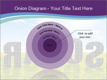 0000076898 PowerPoint Template - Slide 61