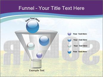 0000076898 PowerPoint Template - Slide 63