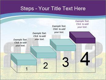 0000076898 PowerPoint Template - Slide 64