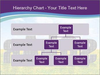 0000076898 PowerPoint Template - Slide 67