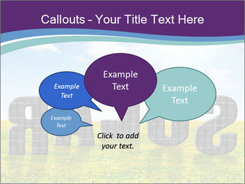 0000076898 PowerPoint Template - Slide 73