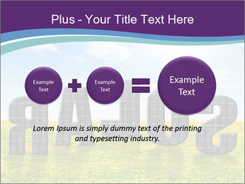 0000076898 PowerPoint Template - Slide 75