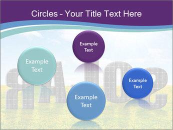 0000076898 PowerPoint Template - Slide 77