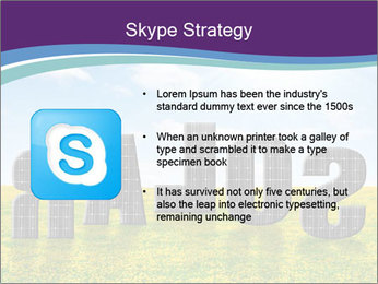 0000076898 PowerPoint Template - Slide 8