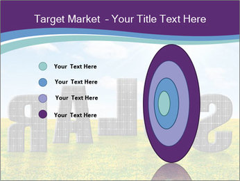 0000076898 PowerPoint Template - Slide 84