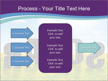 0000076898 PowerPoint Template - Slide 85