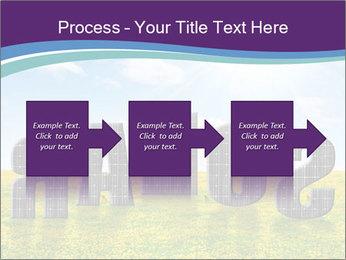 0000076898 PowerPoint Template - Slide 88