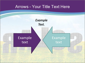 0000076898 PowerPoint Template - Slide 90