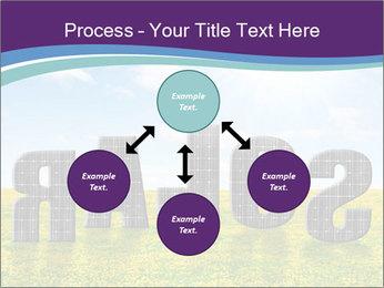 0000076898 PowerPoint Template - Slide 91