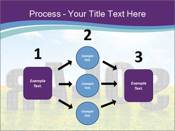 0000076898 PowerPoint Template - Slide 92