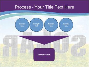 0000076898 PowerPoint Template - Slide 93