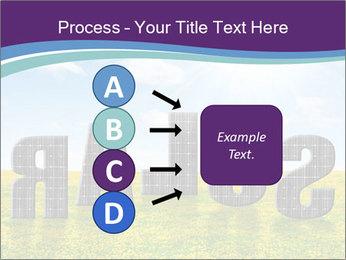 0000076898 PowerPoint Template - Slide 94