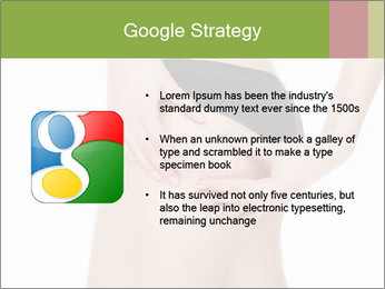 0000076899 PowerPoint Templates - Slide 10