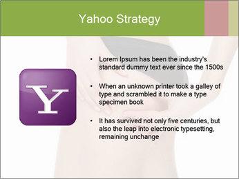 0000076899 PowerPoint Templates - Slide 11
