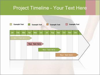 0000076899 PowerPoint Templates - Slide 25