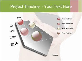 0000076899 PowerPoint Templates - Slide 26