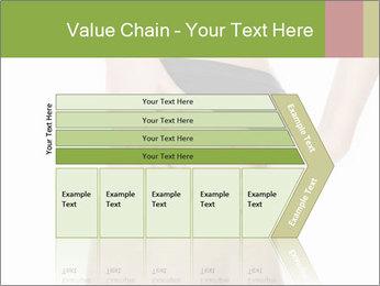 0000076899 PowerPoint Templates - Slide 27