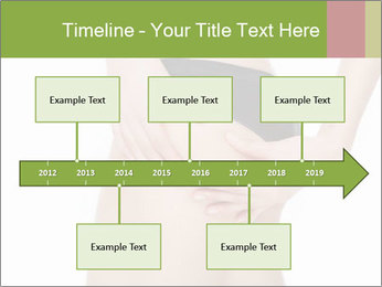 0000076899 PowerPoint Template - Slide 28