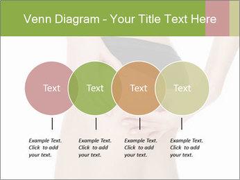 0000076899 PowerPoint Templates - Slide 32