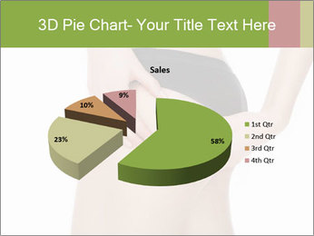 0000076899 PowerPoint Template - Slide 35