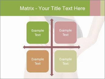0000076899 PowerPoint Templates - Slide 37