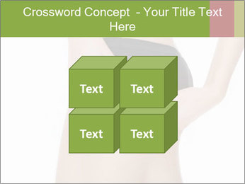 0000076899 PowerPoint Templates - Slide 39