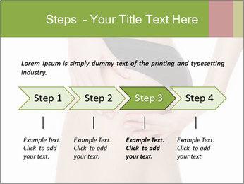 0000076899 PowerPoint Templates - Slide 4